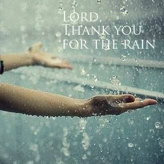 lord-thank-you-for-rain