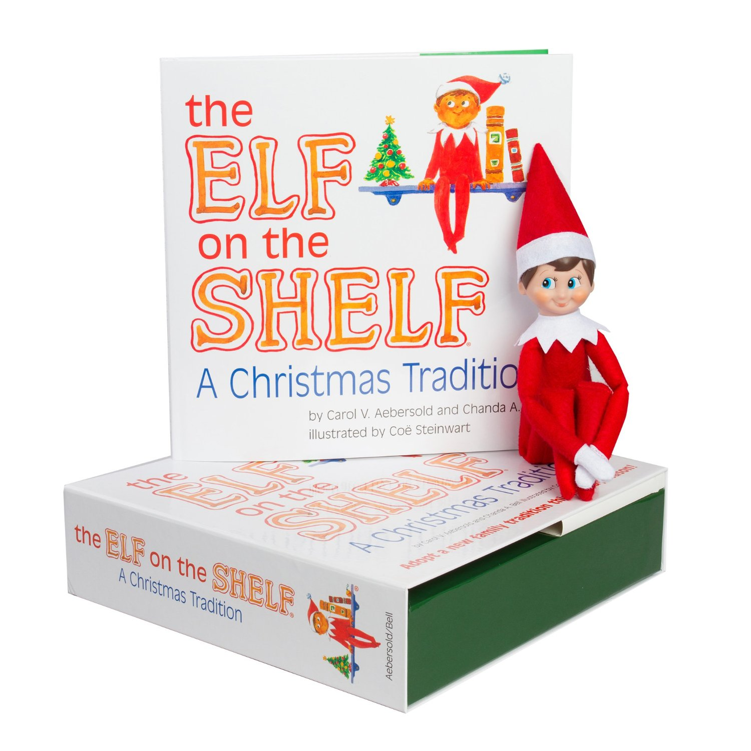 elf-on-the-shelf_