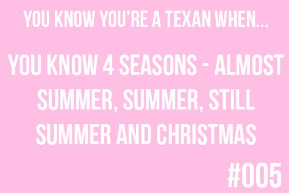 texas-seasons